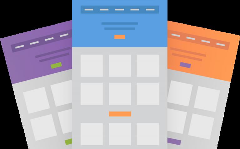 Suchmaschinenoptimierung, AdWords & Lead Generierung