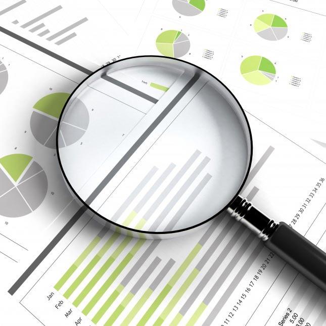 Suchmaschinen Marketing für Einsteiger/Startups